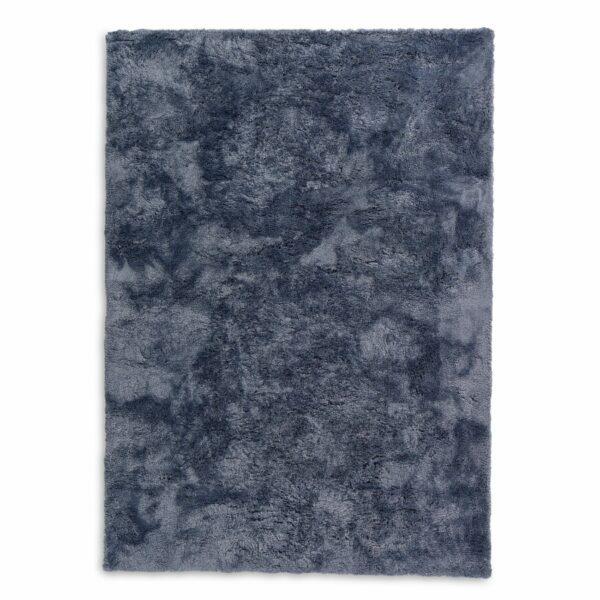 Astra Harmony Design 190 Teppich blau