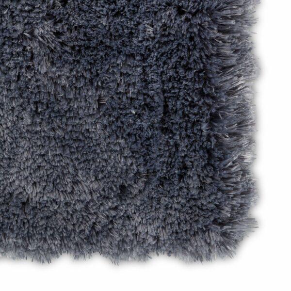Astra Harmony Design 190 Teppich – Ecke