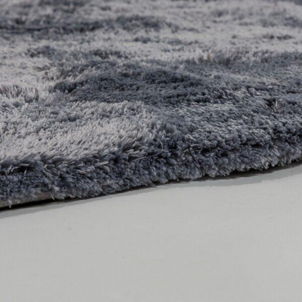 Astra Harmony Design 190 Teppich – Kante