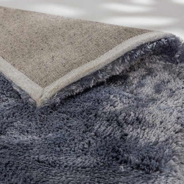 Astra Harmony Design 190 Teppich – Detail