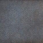 Microfaser Gorgia 02 dunkelgrau