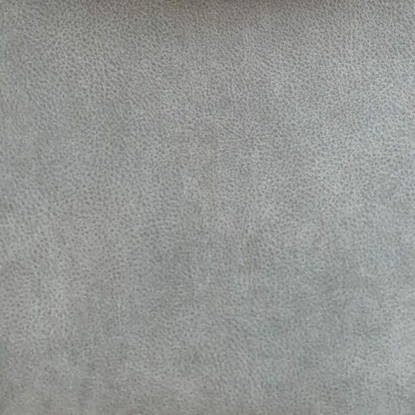 Microfaser Gorgia 03 grau