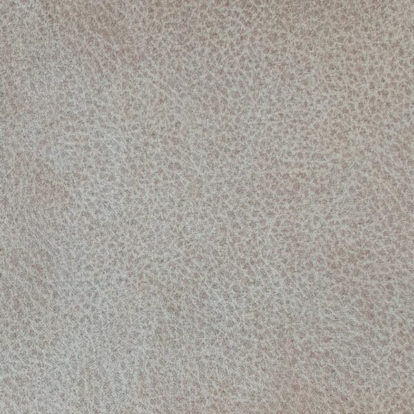 Microfaser Gorgia 04 beige