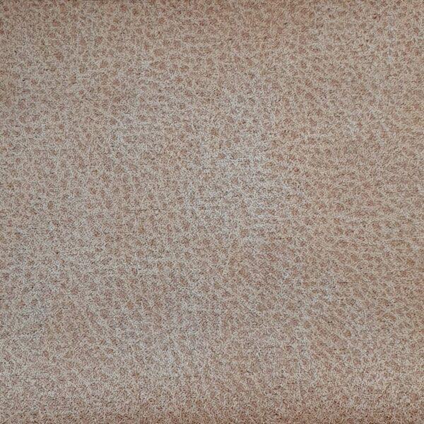 Microfaser Gorgia 05 macciato