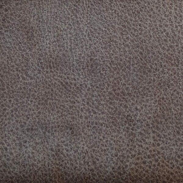 Microfaser Gorgia 07 braun