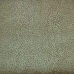 Microfaser Gorgia 20 gruen