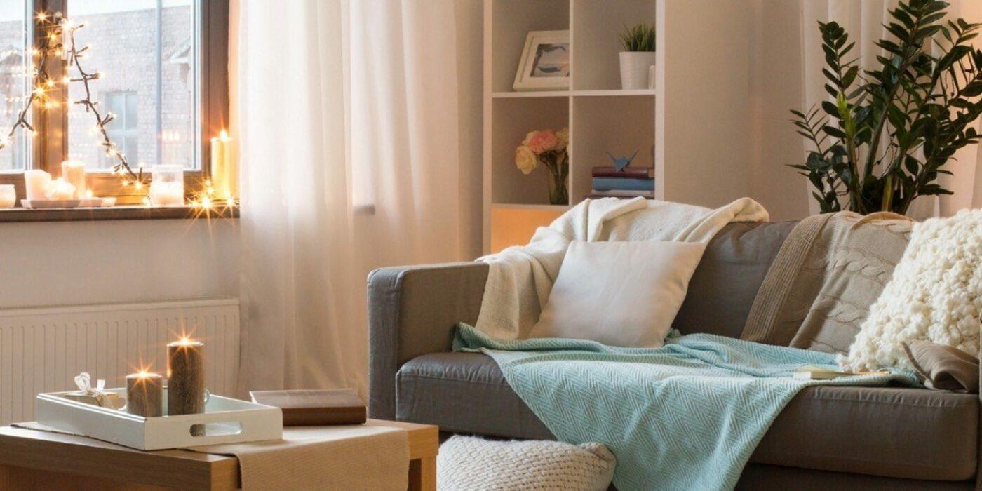 Hallo Echo Wie Sie Hall in großen Wohnräumen reduzieren   wohnparc.de