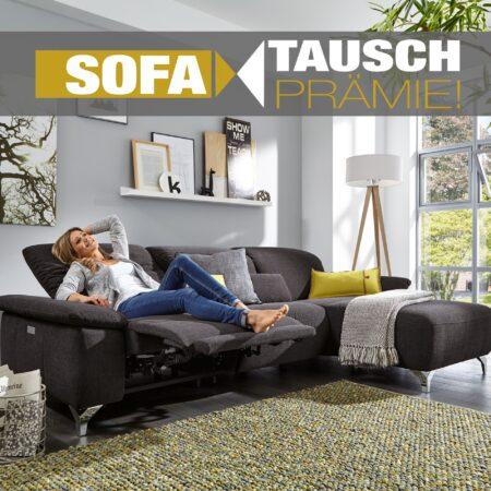 Sofa Tausch Prämie