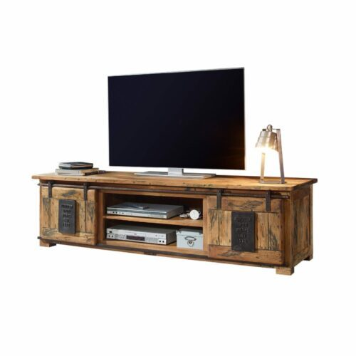Trendstore Guido TV-Board I