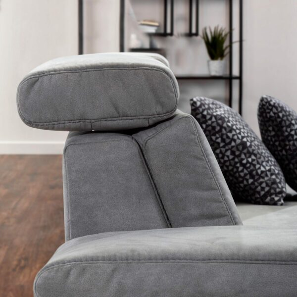 """Trendstore """"Puria"""" Elementgruppe - Sofas & Couches"""