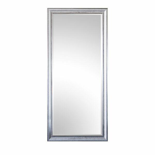 """Rahmenspiegel """"Tabea"""" 60 x 160 x 3,8 cm."""