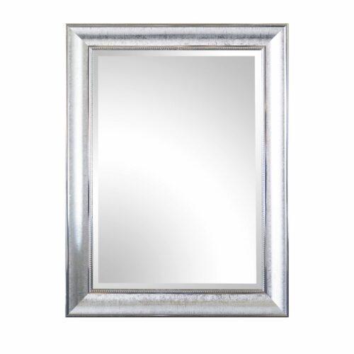 """Rahmenspiegel """"Tabea"""" 60 x 80 x 3,8 cm."""