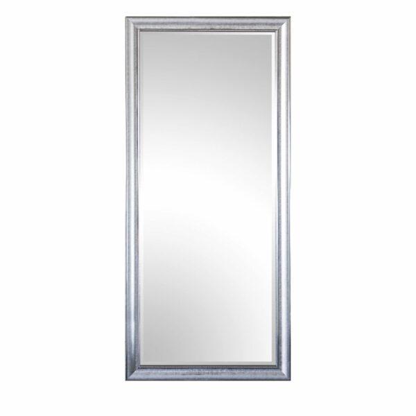 """Rahmenspiegel """"Tabea"""" 80 x 180 x 3,8 cm."""