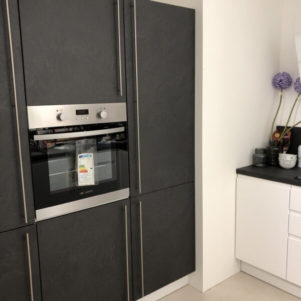 Nobilia B183011E1112 Küchenblock