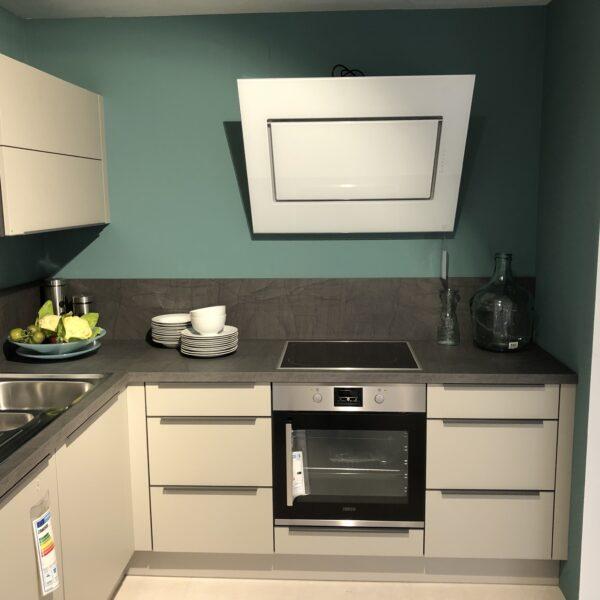 Impuls Küchen IP 3150 Einbauküche
