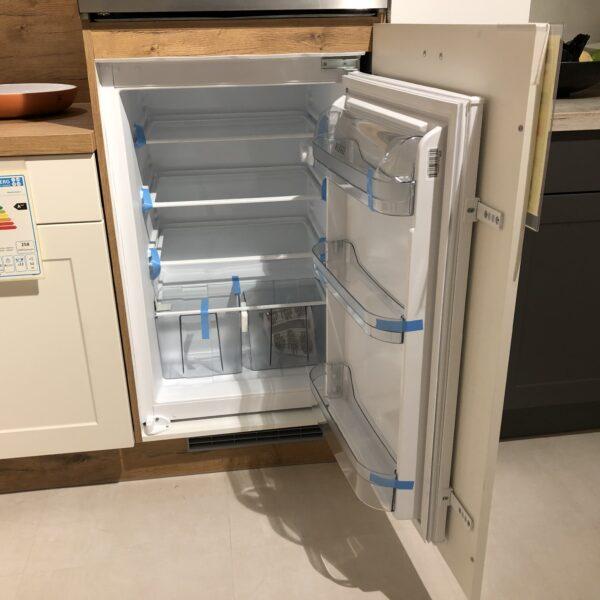 Impuls Küchen IP 4250 Einbauküche