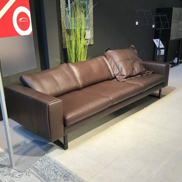 Collection WK-Wohnen WK620 Sofa