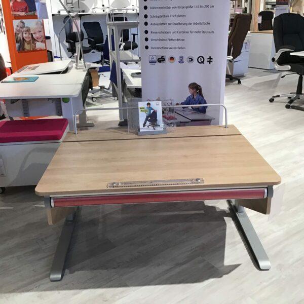 Moll Winner Schreibtisch