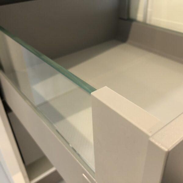 Schüller BL 501423 Küchenblock