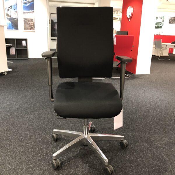 Ergo Work 12 Bürostuhl