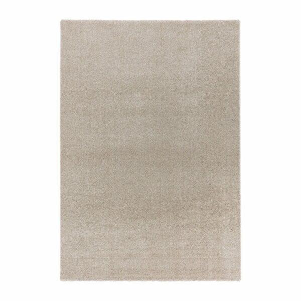 """Astra """"Savona 180"""" Teppich in der Farbe Creme"""