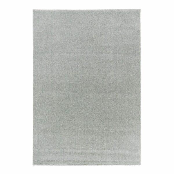 """Astra """"Savona 180"""" Teppich in der Farbe Hellblau"""