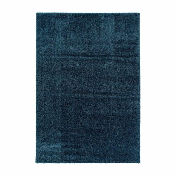 """Astra """"Savona 180"""" Teppich in der Farbe Navy"""