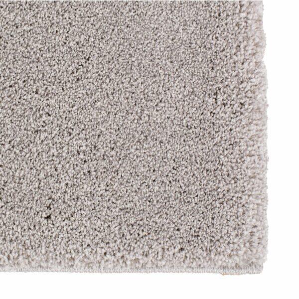 """Astra """"Savona 180"""" Teppich in der Farbe Creme – Detail"""