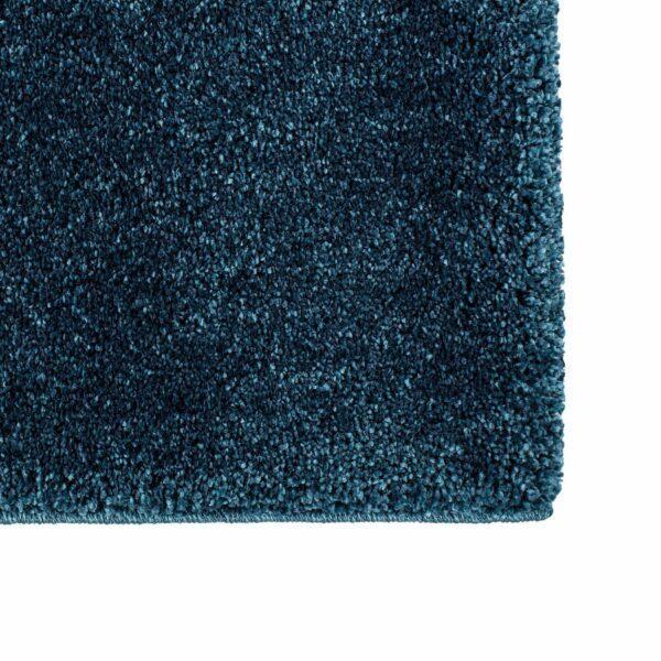 """Astra """"Savona 180"""" Teppich in der Farbe Navy – Detail"""