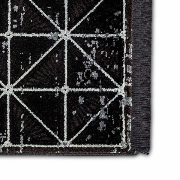Astra Grandezza Teppich – Detail