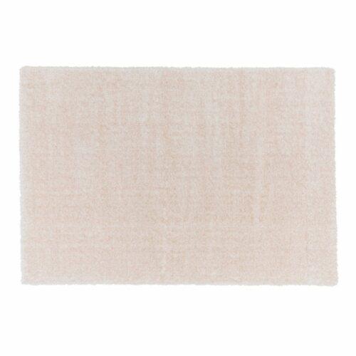 Astra Matera Teppich rechteckig Farbe Creme