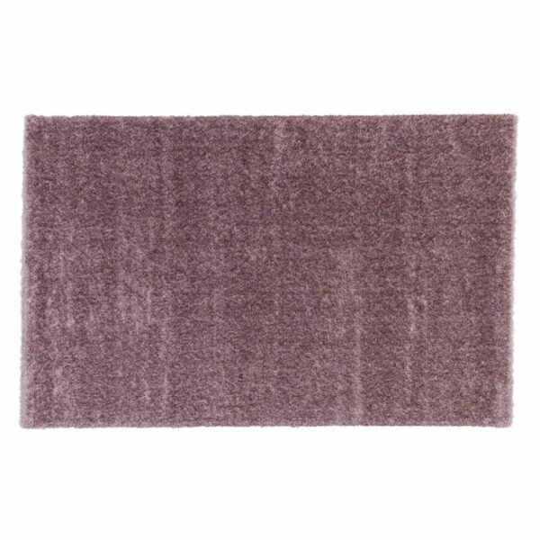 Astra Matera Teppich rechteckig Farbe Mauve