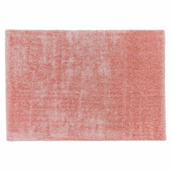 Astra Matera Teppich rechteckig Farbe Raspberry