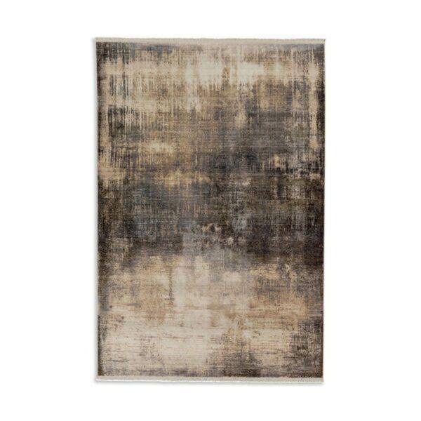 """Astra """"Mystik"""" Teppich mit Design 197, 133 x 185 cm, in frontaler Ansicht."""