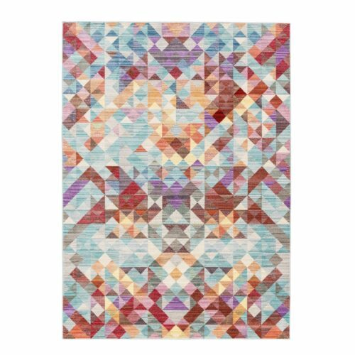Astra Shining Teppich – 140 x 200 cm