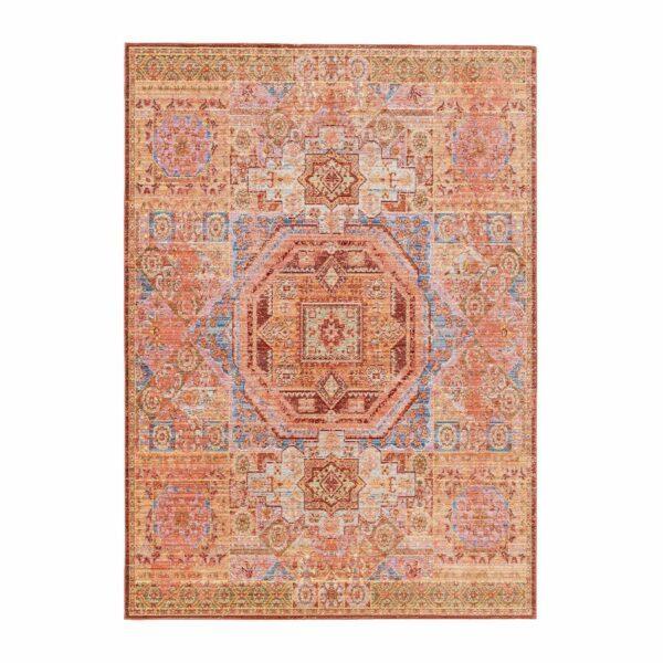 Astra Shining Teppich – 170 x 240 cm