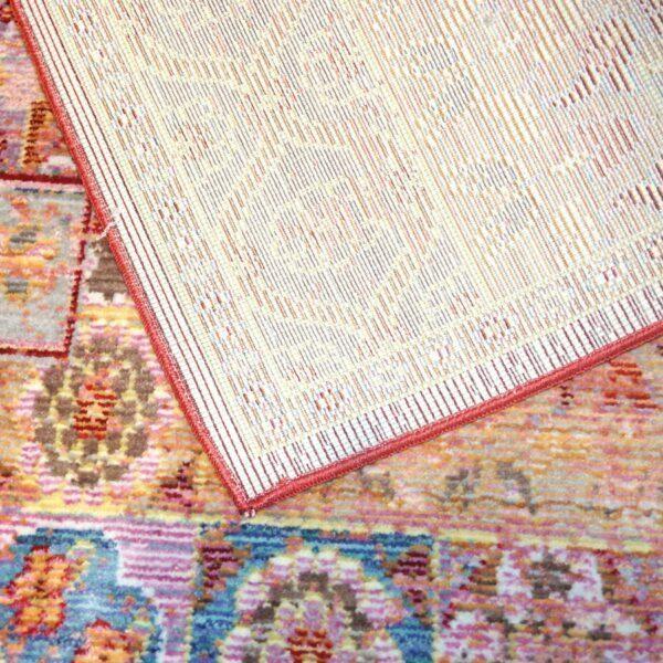 Astra Shining Teppich – 170 x 240 cm – Detail