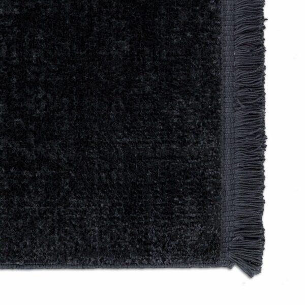 Astra Velvet 193 Teppich – Ecke