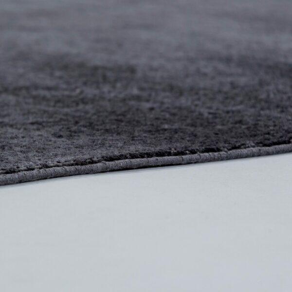 Astra Velvet 193 Teppich – Kante