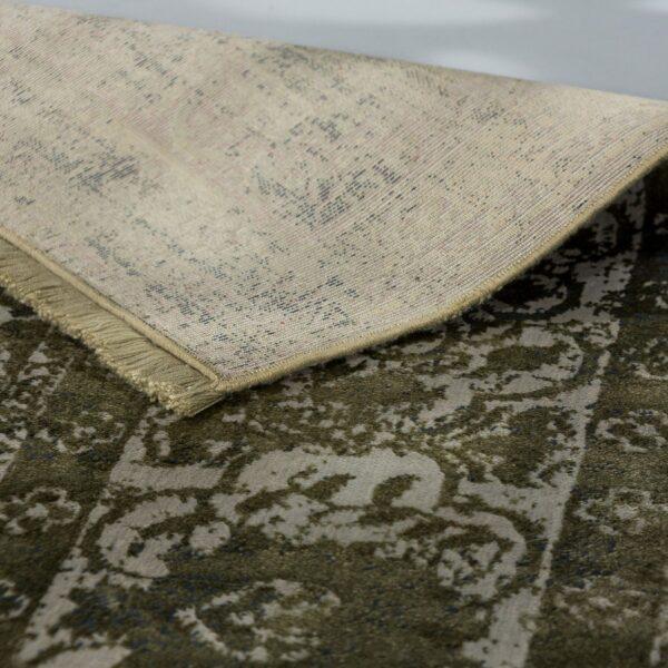 Astra Velvet 194 Teppich – Detail