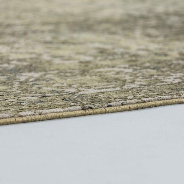 Astra Velvet 194 Teppich – Kante