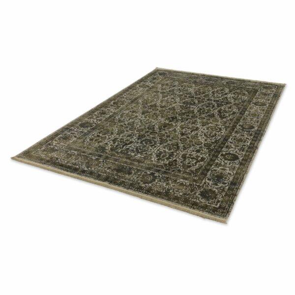 Astra Velvet 194 Teppich – Perspektive