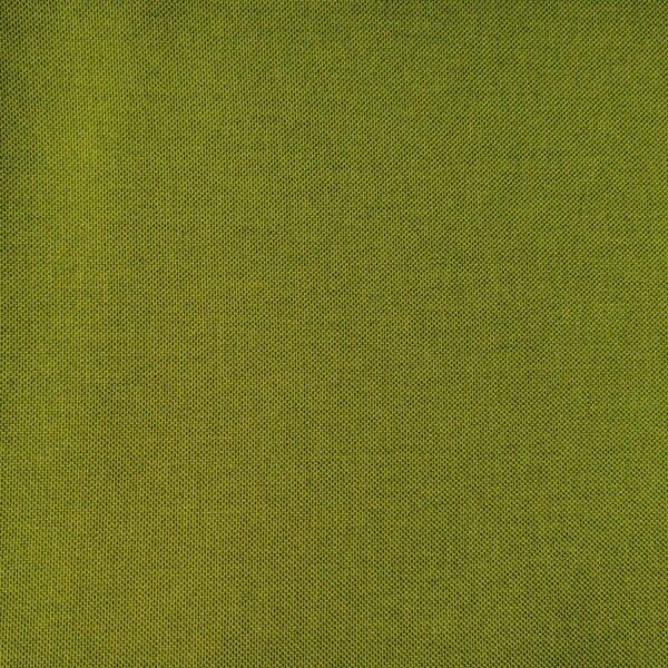 Bezug B 397 grün feinmeliert