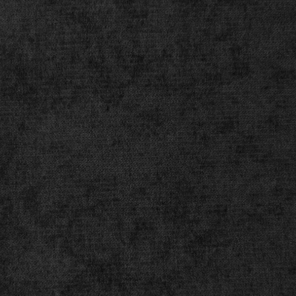 Bezug C 292 schwarz uni
