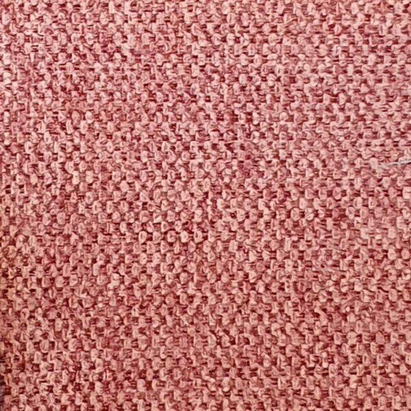 Bezug GCP/08 rosa.