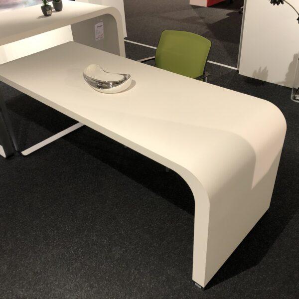 Brunch Tisch