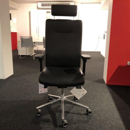 4030 S4 RovoXP Bürostuhl