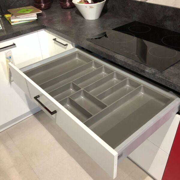Star Küchenblock