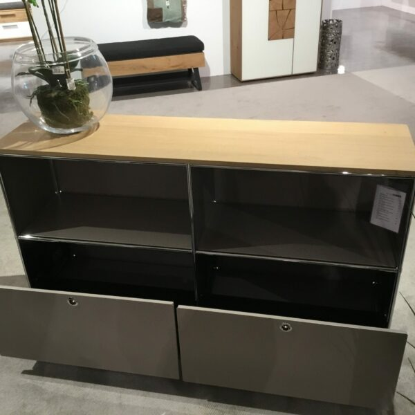 Viasit System 4 Sideboard