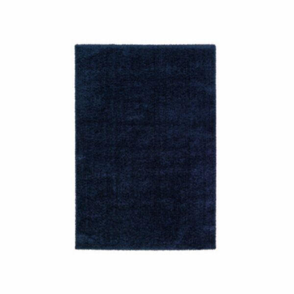 """Astra """"Rivoli 160"""" Teppich in blau"""